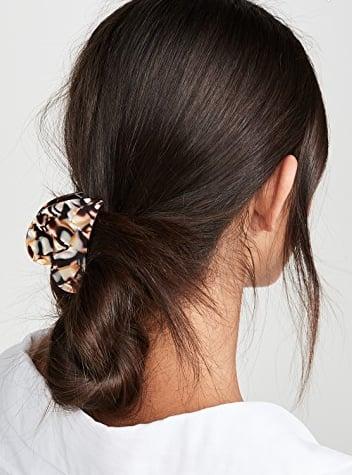 Lele Sadoughi Butterfly Clip ($79.99)