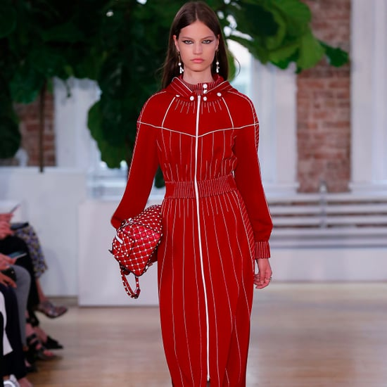 Valentino Resort Collection 2018