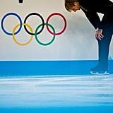 Evgeni Plushenko Retires From Figure Skating