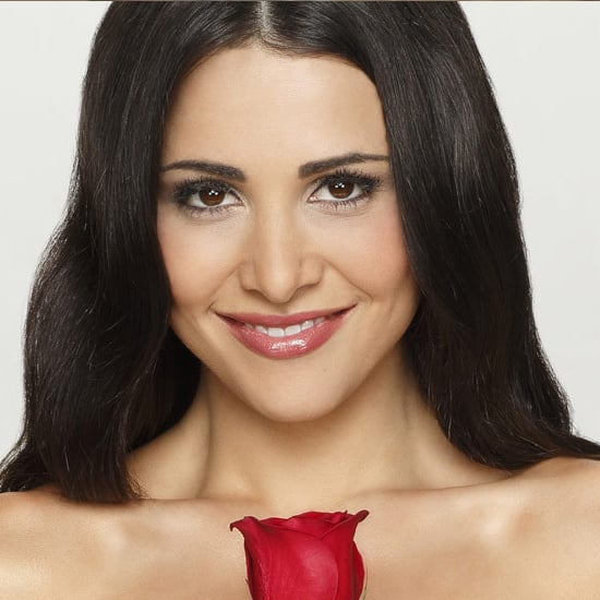 Andi Dorfman The Bachelorette | Video