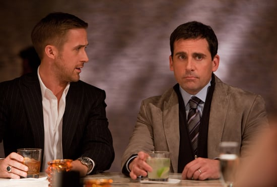 Crazy Stupid Love Movie Review Starring Steve Carell, Ryan Gosling, Julianne Moore, Emma Stone
