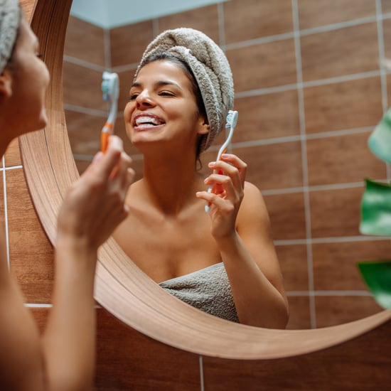 How to Reduce Humidity in Your Bathroom