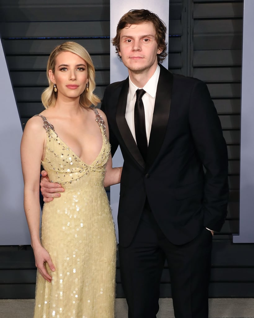 These Celebrity Couples Have Already Broken Up This Year