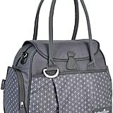Babymoov Accessory Diaper Bag