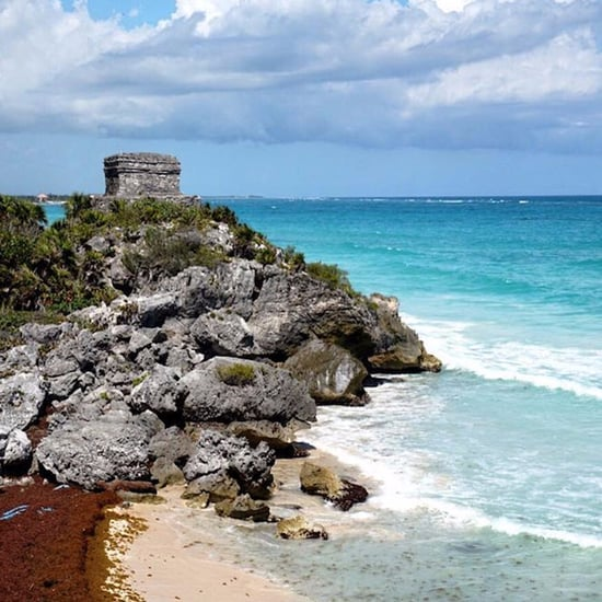 Best Places to Honeymoon in Latin America
