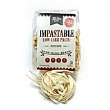 Impastable Low Carb Pasta