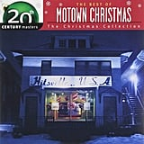 The Best of Motown Christmas: The Christmas Collection by Various Artists
