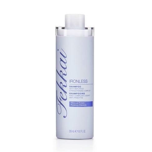 best shampoo for frizzy hair 2018 popsugar beauty. Black Bedroom Furniture Sets. Home Design Ideas