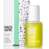 Face Gym Clear Skin Training Serum