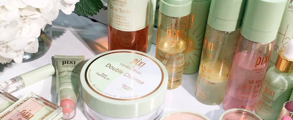 8 Reasons Pixi Should Be Your Next Beauty Brand Obsession