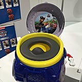 The First Years Paw Patrol Potty