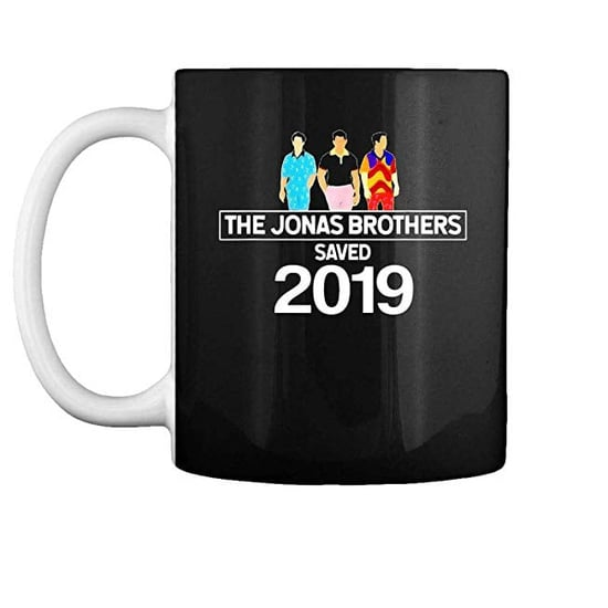 Best Gifts For Jonas Brothers Fans
