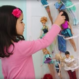 12 Genius Toy-Organization Hacks You're Going to Wish You Thought Of