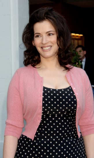Nigella Lawson Will Leave Her Kids With Nothing