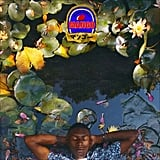"""""""Summer Love"""" by Black Party"""