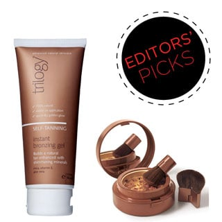 Top 8 Bronzing Products for the Face and Body Picked By the Sugar Editors