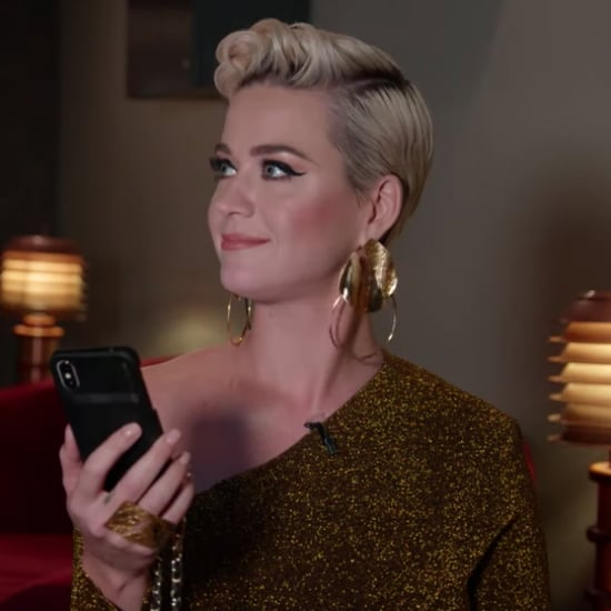 Celebrities Read Mums' Texts on Jimmy Kimmel Video 2019