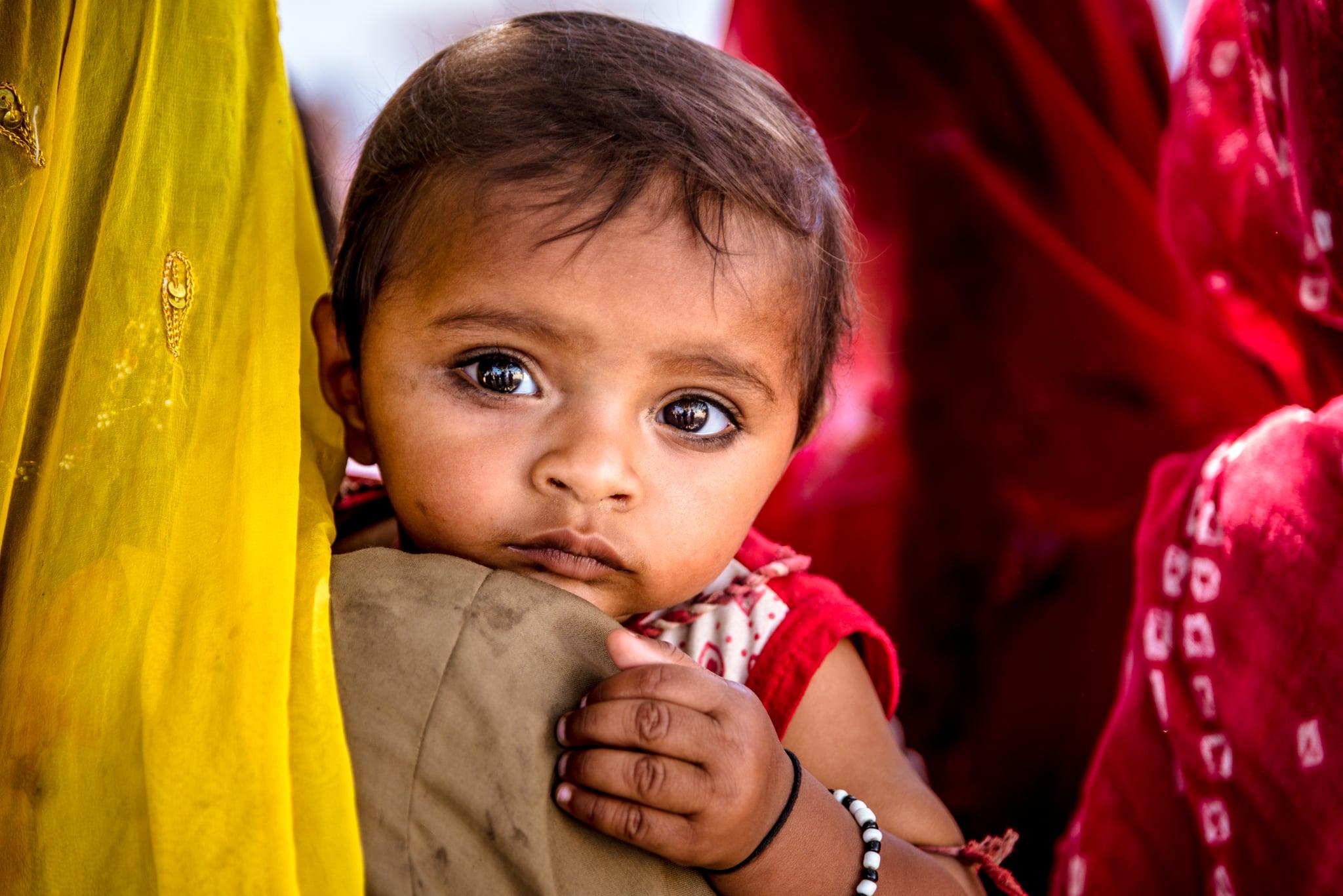 Indian Baby Names Popsugar Australia Parenting