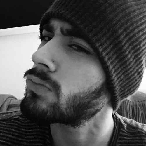 Zayn Malik Cancels London Show: Will He Quit Dubai Gig?