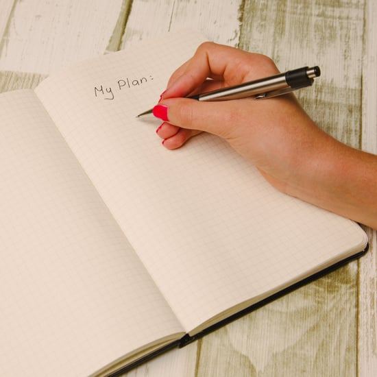 How to Set Career Goals Using a Mind Map