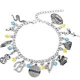 Riverdale Charm Bracelet