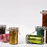 Major Moonshine Glitter Gel Full Set
