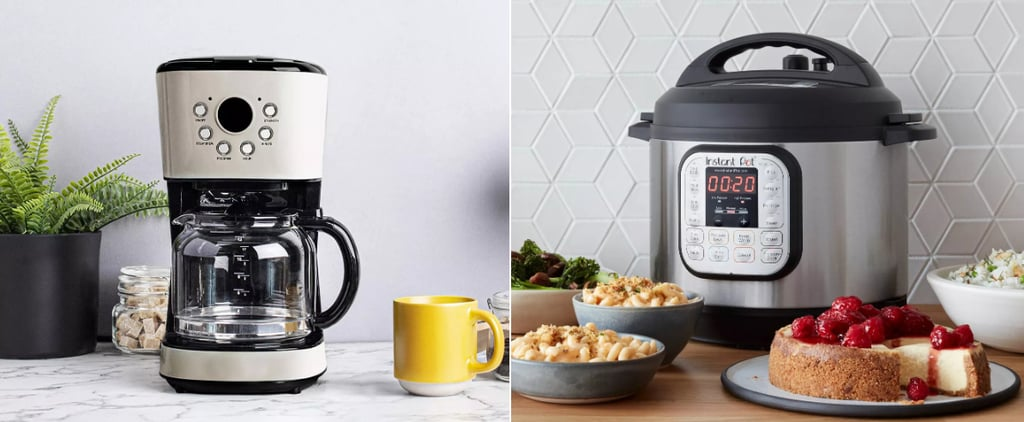 Best Kitchen Gadgets on Sale