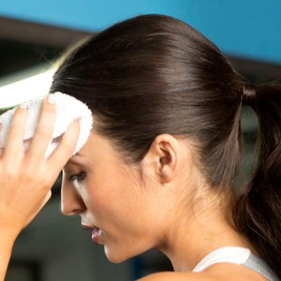 How to Overcome a Fitness Plateau