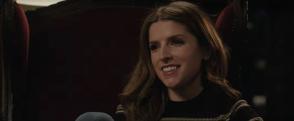 What Is Anna Kendrick's Love Life TV Show About?