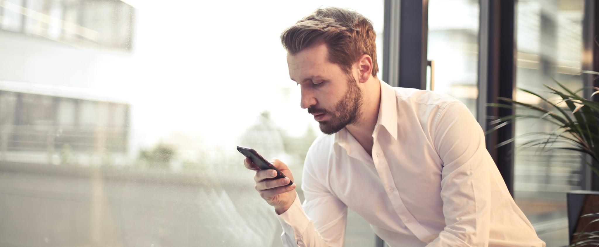 واتساب تطلق ميزة انتظار المكالمات ضمن تطبيقها أخيراً 2019
