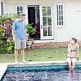 Shailene Woodley, The Descendants