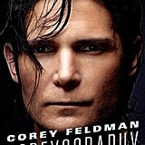 Coreyography: A Memoir dives into Corey Feldman's experiences with early fame, with a behind-the-scenes look at the drugs, sexual abuse, and arrests that happened along the way.