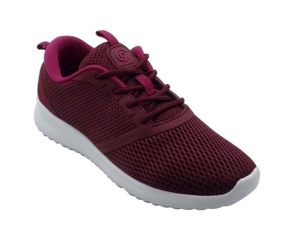 c1e0138ce74 Champion Limit 2.0 Performance Athletic Shoe