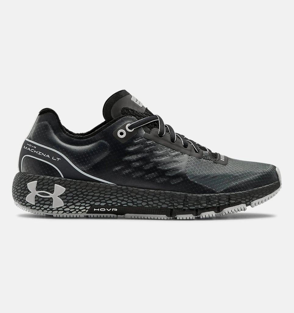 UA HOVR™ Machina LT Running Shoes