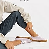 Sneaker Trends For 2019