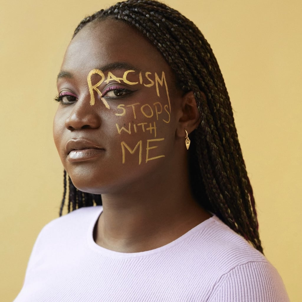 Interview With Refugee and Founder of E-RACED Prudence Melom