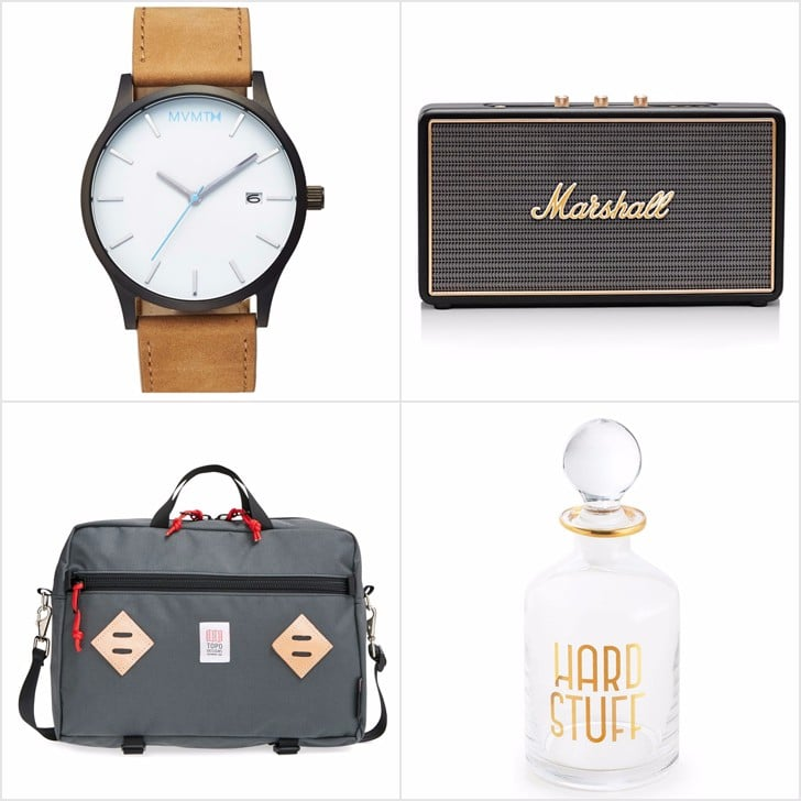 Valentine 39 S Day Gifts For Him Popsugar Love Sex
