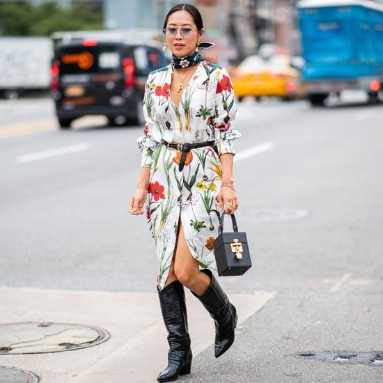 Best Dresses Under $50