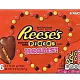 Reese's Stuffed With Pieces Hearts