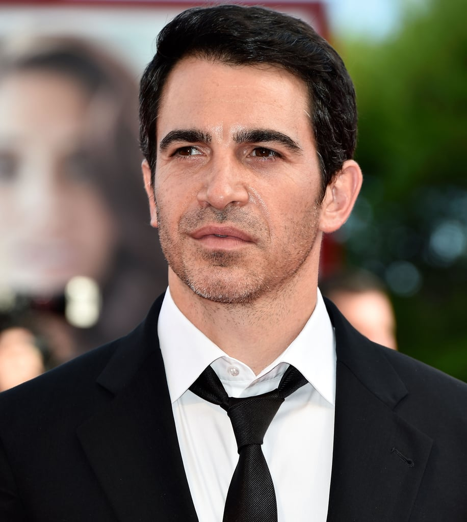 Image result for chris messina