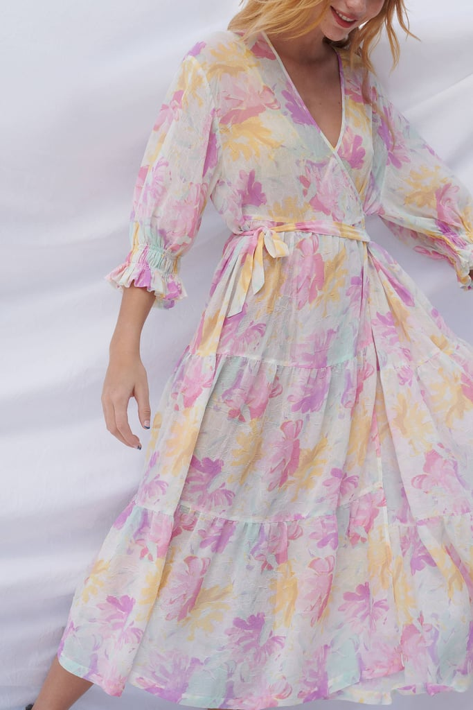 18 Perfect Spring Dresses You're Going to Want Before They Sell Out