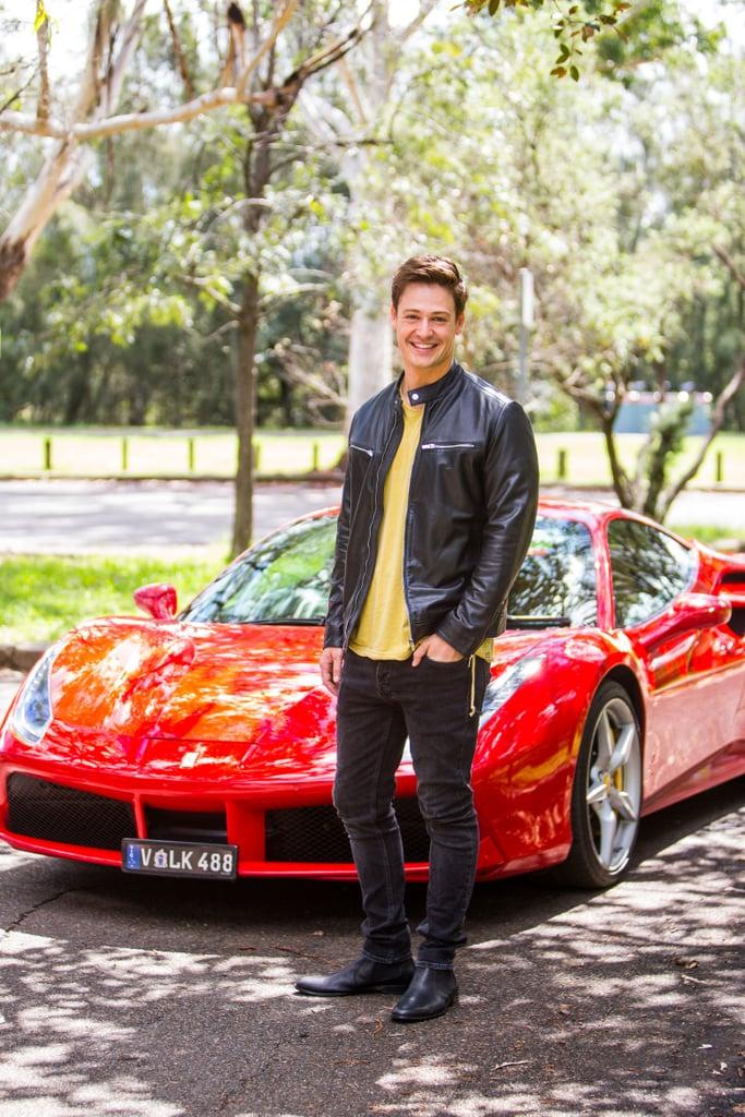 Twitter Reactions The Bachelor Australia Episode Four 2019