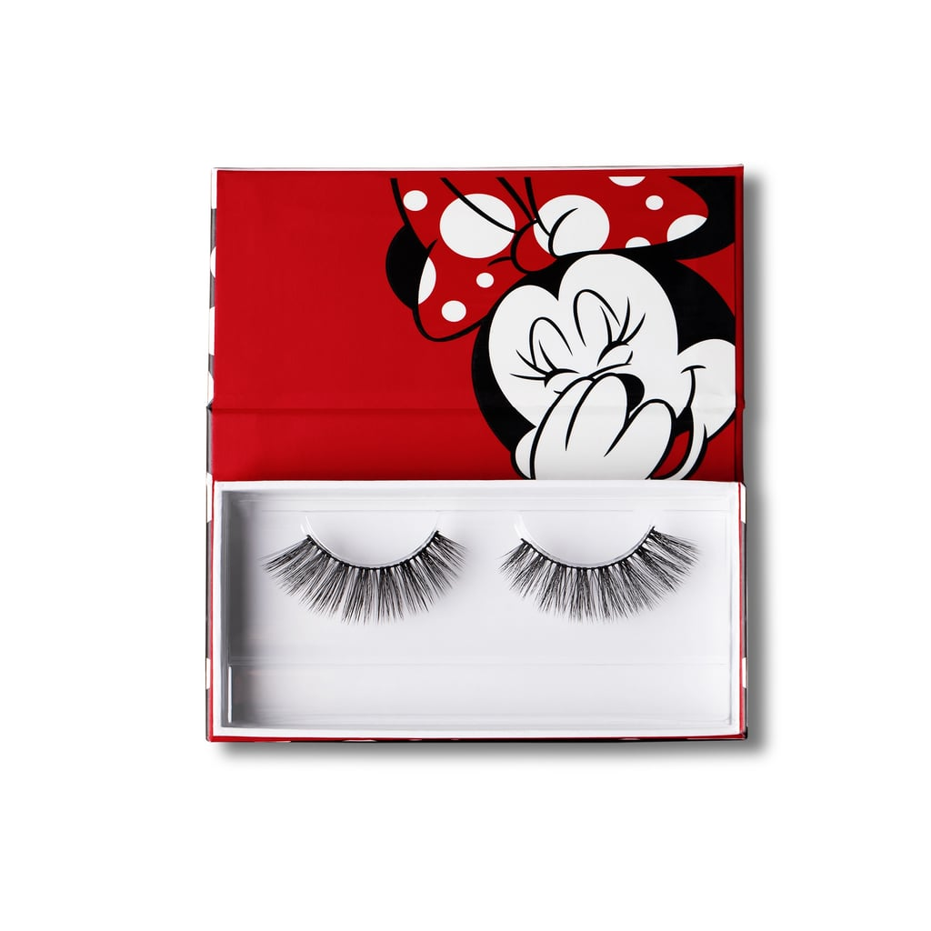 Minnie Mouse x Dose of Colors Minnie Mouse Lashes