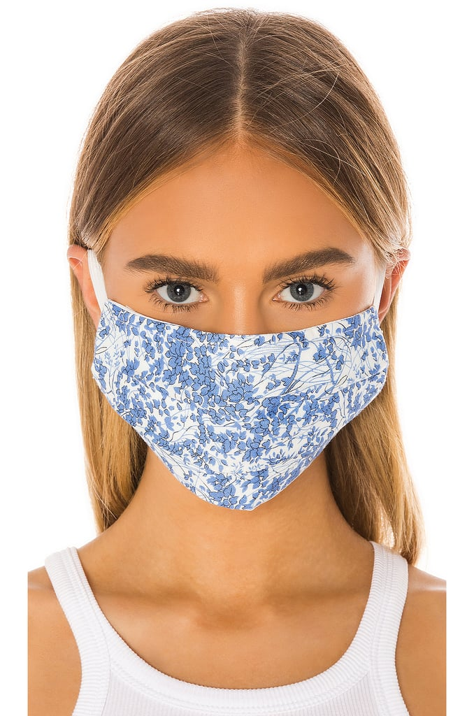 Cute and Stylish Face Masks | July 2020