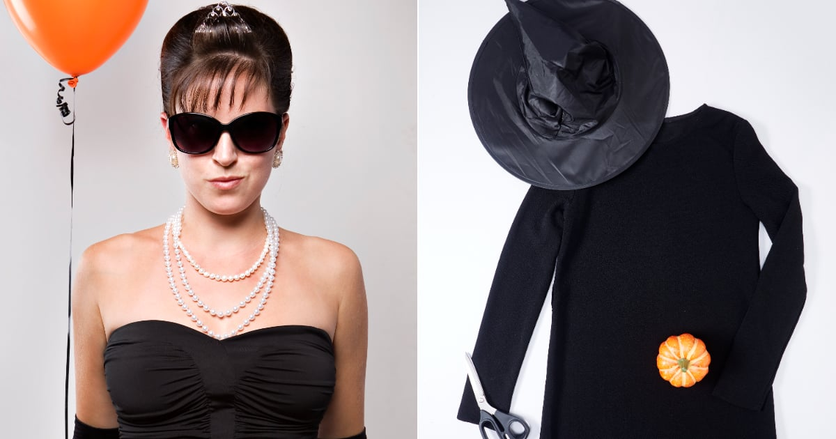 27 Easy Ways to Rock Your Favorite LBD This Halloween.jpg