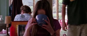 20 Things Only People With a Serious Coffee Addiction Understand