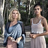 Tidelands, Season 1