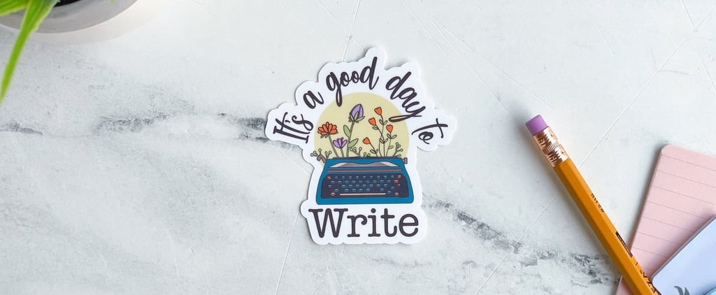 Best Gifts for Writers 2021 (that they will actually love)