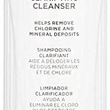Use a Good Clarifying Shampoo