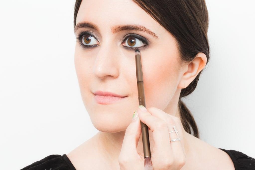 What Eyeliner Should I Use